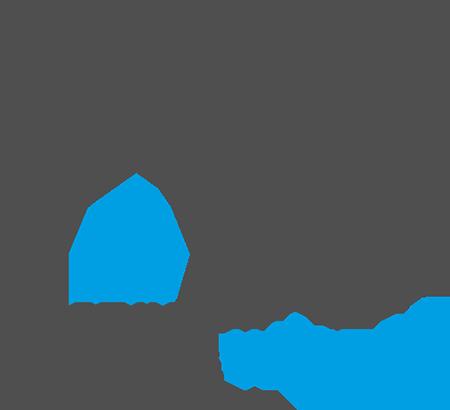 Active Wester - Träning, Träning och Utveckling